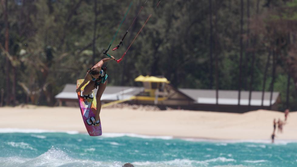 Maui 2015 - by Tracy Kraft