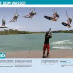 Kiteboarding a comprehensive guide