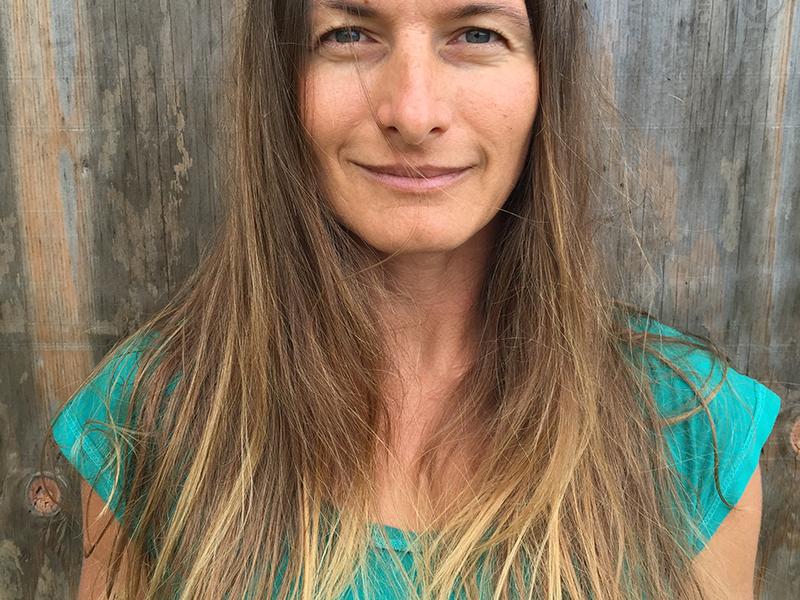 Kristin Boese Profile 2