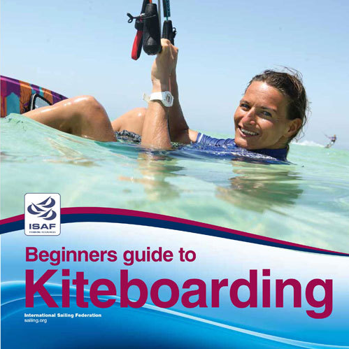 ISAF guide